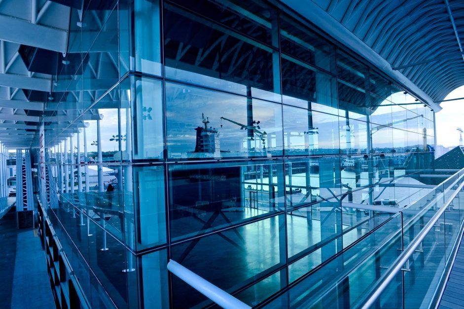 airport-2178606