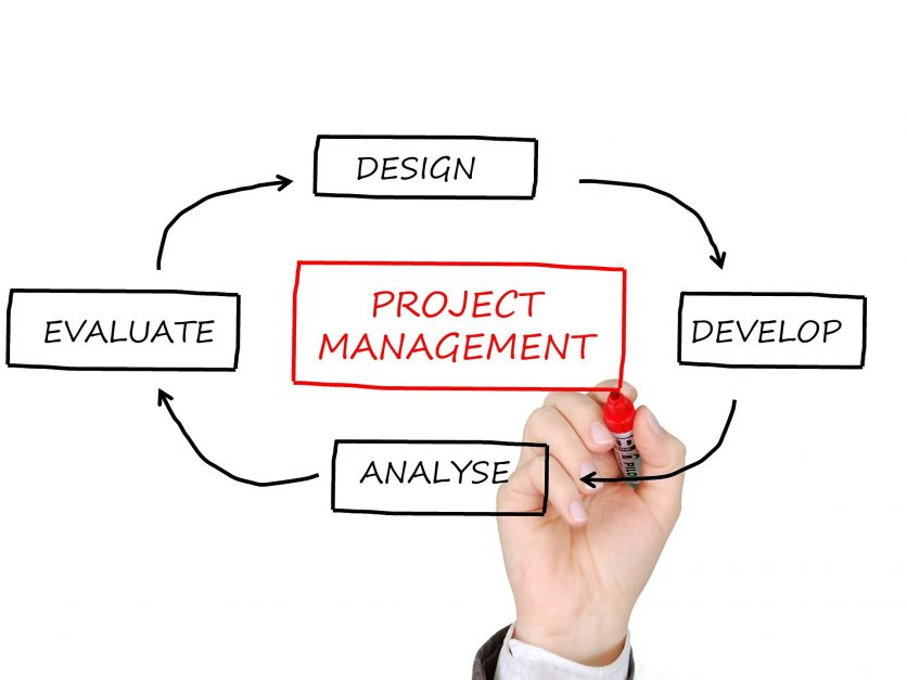 project-management-2061635_1920