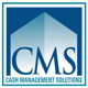 Cash Management Solutions